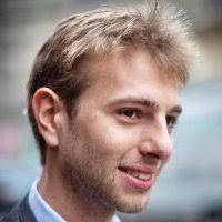 Kévin Darty, Docteur en Intelligence Artificielle